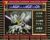 Digital Starlight ~ Digimon All The Time.